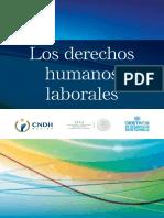 derechos humanos laborales.pdf