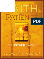 Faith and Patience - Kenneth Copeland Ministries ( PDFDrive.com ).pdf
