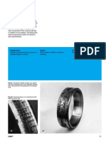 Adherencia_13.pdf
