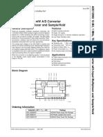 ADC12062.pdf