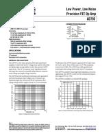 AD795.pdf