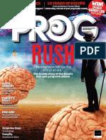 Prog Magazine.