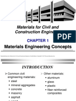 CH01 Basic Concepts Reduced