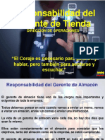 1. Store Manager Responsabilidad.pdf