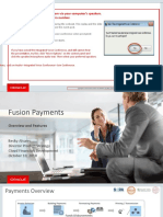 ERP_Payments_Overview_2018_-_Final.pptx