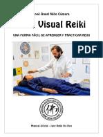 guia-visual-reiki.pdf