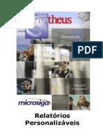 Relatório Personalizáveis_p10