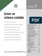 Armar+un+sistema+contable+en+excel.pdf