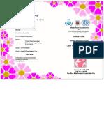 Programme Marian Rose Version 2 - Copy