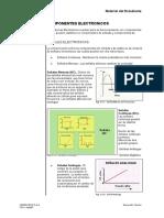 Tipos de Señales y Sensores (1)