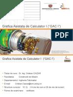 Curs_GAC-I_2017-2018.ppsx