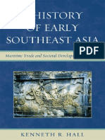 A History of Early Southeast Asia_ Maritime Trade and Societal Development, 100-1500 ( PDFDrive.com ).pdf