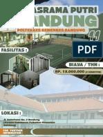 55124_flyer Asrama Bandung1