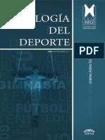 Book-Teologia-del-Deporte.pdf