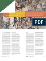 ensaio01_2009.pdf