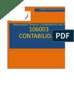 Tarea 3 RC Simulador - Contador