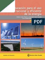 anexo_curricular_uso_racional_y_eficiente_de_la_energia.pdf