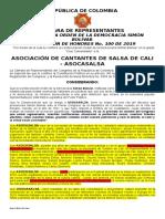 Reseña Correcciones Cruz Comendador 100 Asocasalsa (1)