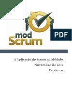 Guia ModScrum V2 Dez2011