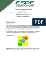 Pruebas_Alfa_Beta_herramientas_3d_Shirley.docx