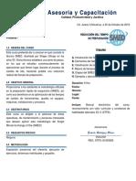 Temario Técnica SMED.docx