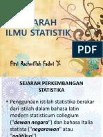 01. SEJARAH STATISTIK - Copy.pptx