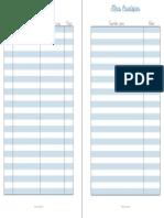 F azul g fixos.pdf