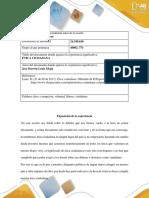Reseña_nancy contreras.docx
