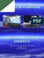 Injecao de Polimeros Apresentacao 04-09-20021