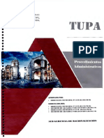 MODTUPADALCALDIA0062019.pdf