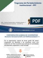 Programa de Fortalecimiento Institucional.pdf