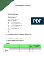 ESQUEMA PLAN DE AACOMPAÑAMIENTO - PROF jULIO.docx
