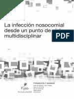 La infección nosocomial desde un punto de vista multidisciplinar (FYSA).pdf