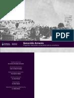 genocidio armenio.pdf