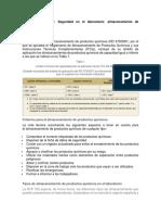 Resumen NTP 725