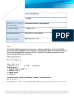 Perez_Rosalia_resolviendo_rentas_equivalentes.docx