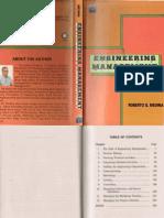 Engineering-Management-by-Roberto-Medina-1.pdf