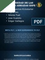 kickstarter.pptx