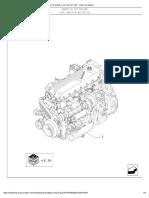 0.02.1 MOTOR (87735214)