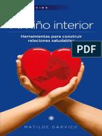 Mi-Nino-Interior-Herramientas-Para-Construir-Relaciones-Saludables-Matilde-Garvich(2).pdf