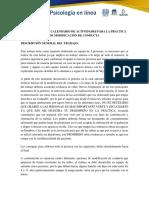 Instrucciones de Practica 2020-1edef