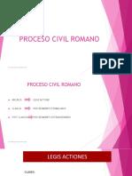 PROCESO Y PERSONA EN ROMA ok.pdf