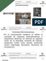 Controles Introduccion.pdf