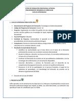 Guía de inducción.pdf