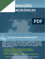 4. INTERACÇÕES.pdf