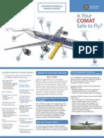 COMAT Brochure
