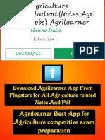 1 manure fertilizer agriculture chemical agrilearner.com.pdf