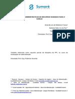ppi (1).docx