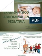 examenfsico abdominalen pediatra.pdf