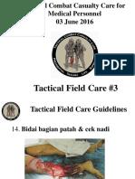 5-tfc-3, splint